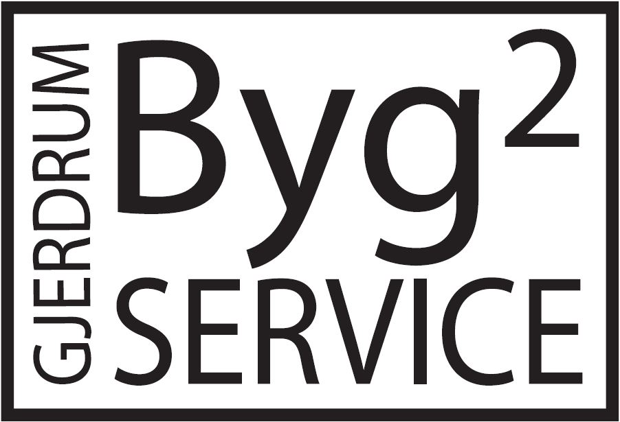 Gjerdrum Byggservice AS